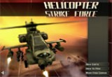 العاب القتال بطائرات الاباتشي الحربية
