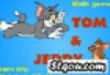 لعبة تعلم الحساب مع توم وجيري