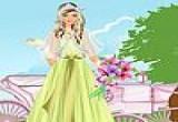 لعبة ازياء الزفاف المثالى العاب فرايف
