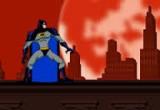 العاب باتمان 2016