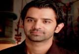لعبة تلبيس ارناف في المسلسل الهندي من النظرة الثانية