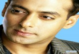 لعبة تلبيس الممثل الهندي سلمان خان