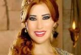 العاب تلبيس نجوى كرم الحقيقية2014