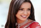 العاب تلبيس ومكياج الممثلة الهندية كوشي