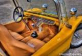 لعبة سيارات 2014