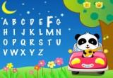 العاب تعليمية اللغة الانجليزية للاطفال