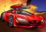 لعبة سيارة الجاسوس الجديدة