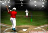 لعبة رياضة البيسبول الجديده 2014