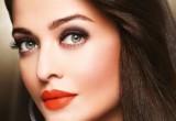 لعبة تلبيس ملكة جمال الهند 2015 الحقيقية