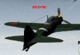 العاب اكشن حرب الطائرات