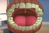 العاب دكتور اسنان اون لاين