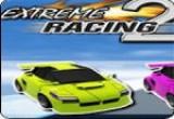 لعبة سباق السيارات 2015