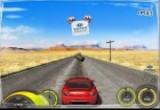 سباق سيارات هيونداي