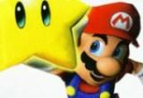 لعبة ماريو والنجوم القاتلة