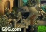 لعبة مغامرات ساربكان 2014
