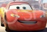لعبة ديزني كارز سباق سيارات