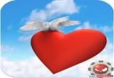 لعبة عداد الحب بالعربي الحقيقية بين شخصين