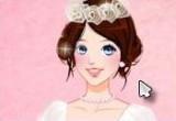 لعبة مكياج العروسة المثالية 2014