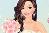 العاب ازياء اجمل العرائس