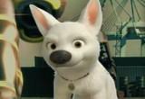 لعبة الكلب بولت 2015