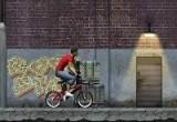 العاب دراجات هوائية