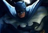 احدث العاب باتمان