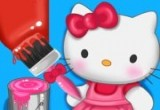 play Hello Kitty