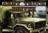 العاب الشاحنات العسكرية