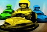 العاب سباق سيارات الوفير