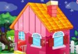 لعبة تصميم البيت الخاص بك
