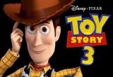حكاية لعبة toy story 3 game